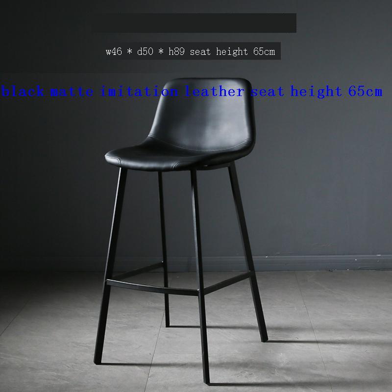 Para Barra Industriel Stoelen Sedia Comptoir Sgabello Stoel Silla Sandalyesi Stool Modern Cadeira Tabouret De Moderne Bar Chair
