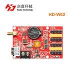 HD-W62 USB+Wifi P10 ...