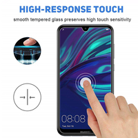 screen film 2Pcs Tempered Glass For Huawei honor 8a 8c 8s 8x Glass Screen Protector On For Huawei y5 2019 honor 8 lite 8 pro Protective Film (5)