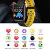 HD Screen Perfect Gift Smartwatch 8