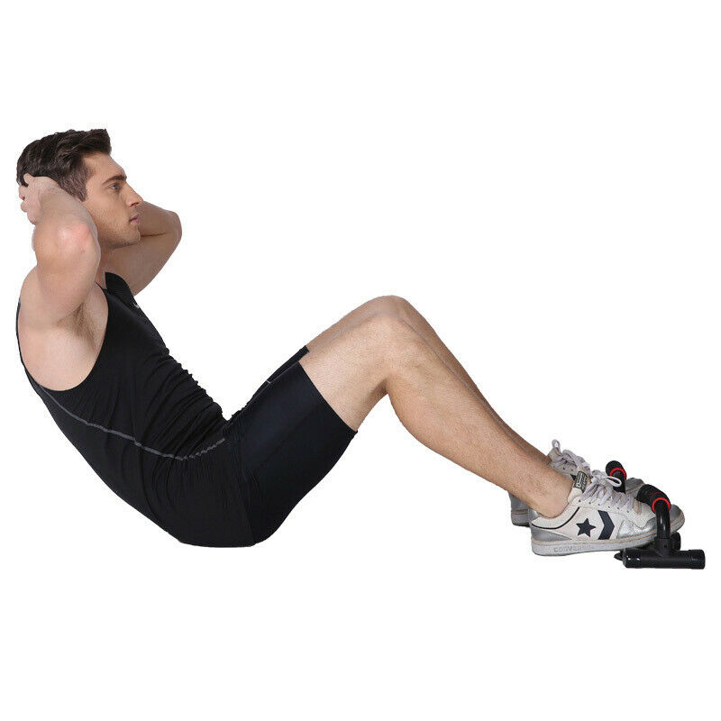 esponja em forma de i push up suporte exercício abrangente