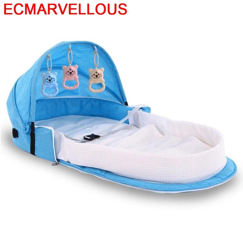 Cameretta Lozko Dla Dziecka Letti Per Bambini Child Cama Infantil Menino Lit Fille Chambre Enfant Kinderbett Children Kid Bed