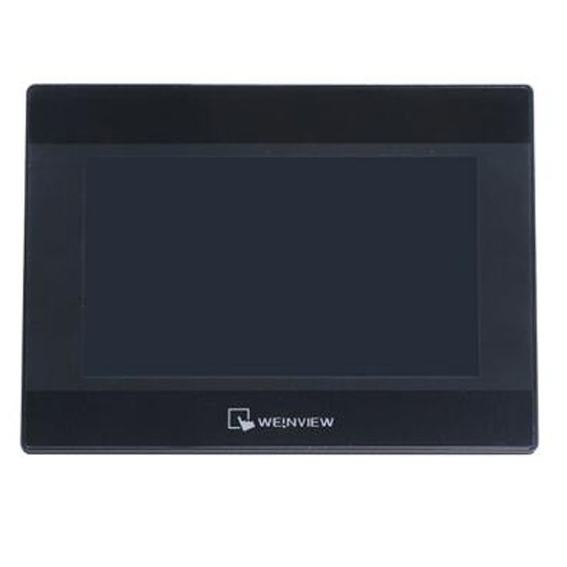 7 inch HMI Touch Screen TG765-XT-C with RTC Operator Operator Panel CNC System
