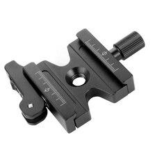 CNC Aluminum Double Lock 3/8