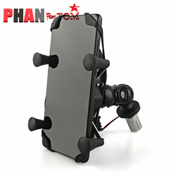 Phone Holder for HONDA CBR1000RR 2004 05 06 2007 Motorcycle Accessories GPS Navigation Bracket CBR 1000 RR 1000RR