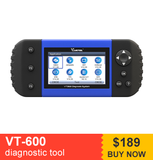 VT600