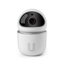 Smart WIFI Wireless 1080P Camera Alexa Echo Webcam Intelligent Automatic Tracking Surveillance Camera (EU PLUG)