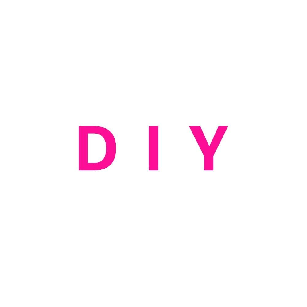 DIY Cutting Dies Custom Made Commission Design Wholesale Batch Purchase 50pcs Up Eiffel Store