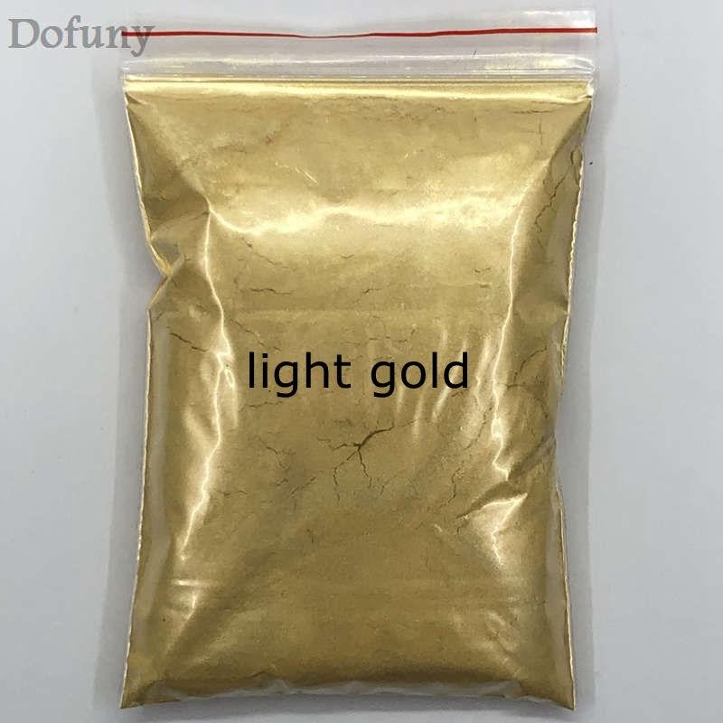 happy gold_副本