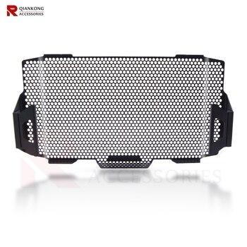 CB650R Neo Sports Cafe Motorbike Radiator Grille Grill Protective Guard Cover Perfect For Honda CBR650R CBR 650 R CBR 650R 2019+