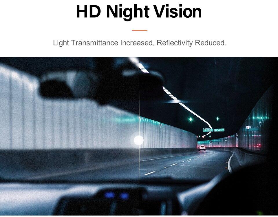70mai araba dvr'ı 1S APP & İngilizce sesli kumanda 70mai 1S 1080P HD gece  görüş 70mai 1S dash kamera kaydedici WiFi 70mai çizgi kam| | - AliExpress