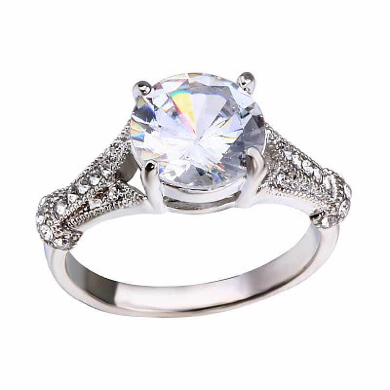 24 estilos anéis tipo borboleta para mulheres, lembranças, dedo, joia, presente para festa de dia dos namorados, presentes para lembrança, confiante