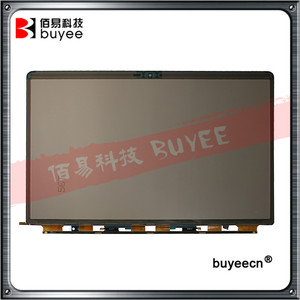"""Image 3 - Original New 13"""" Laptop A1706 A1708 LCD Screen assembly For Macbook PRO Retina A1706 Full LCD Dispaly 2016 2017"""