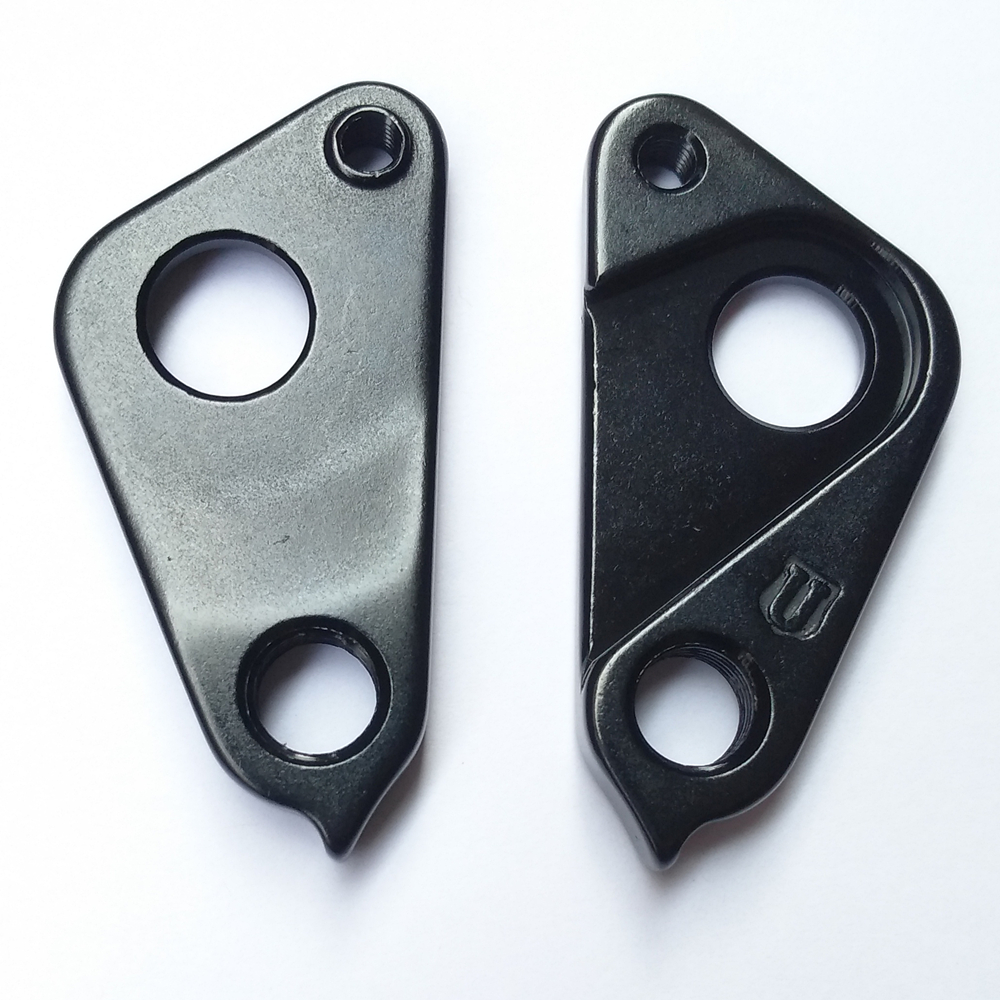 2pcs cycling derailleur hanger Rear Derailleur Bicycle Gear Hangers for specialized S Works Enduro Epic 26 29 SJ FSR SX Turbo|Shifters| |  -