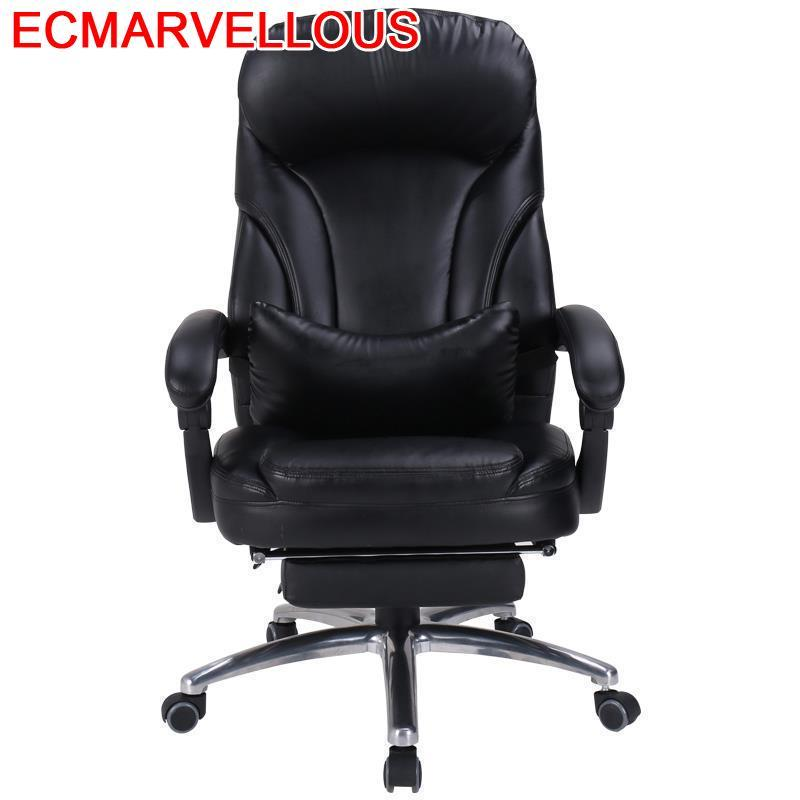 Chaise De Ordinateur Lol Stool Bilgisayar Sandalyesi Gamer Bureau Sedia Leather Computer Poltrona Cadeira Silla Gaming Chair