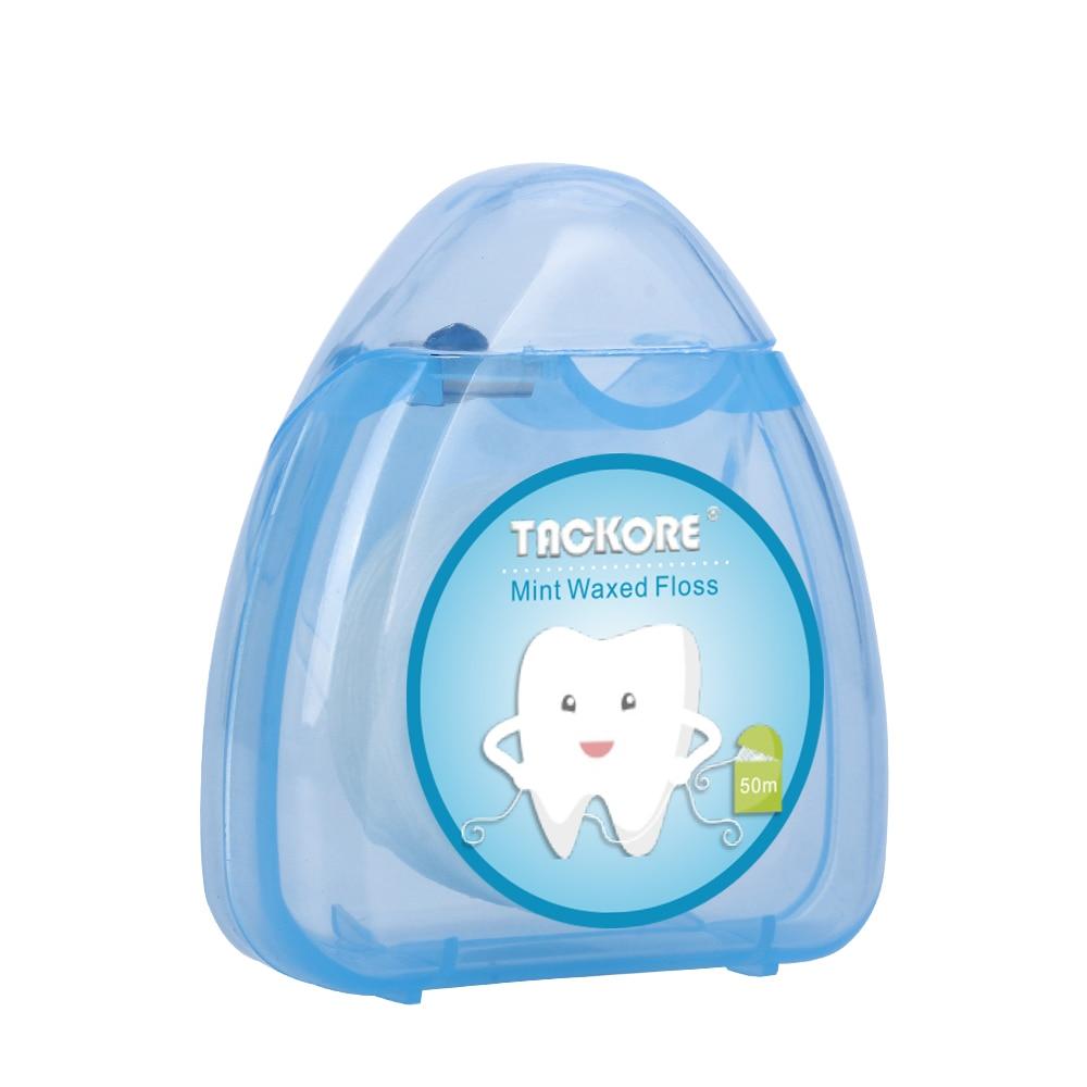 Diş İpi