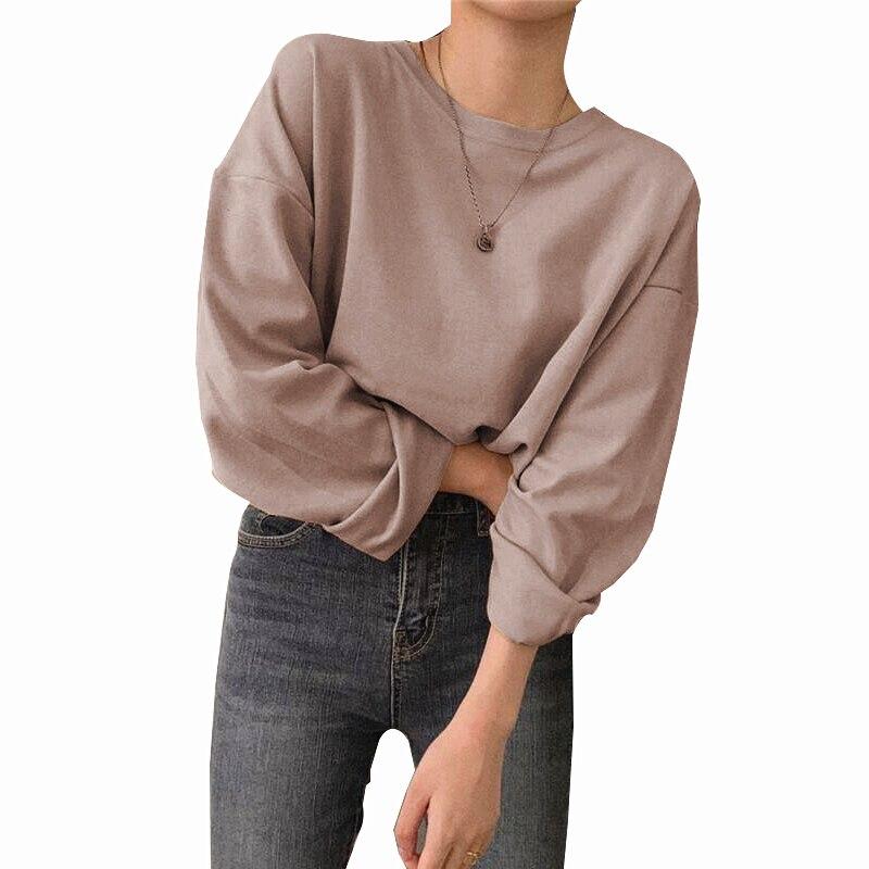 Khaki Long Sleeve