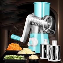 Vegetable slicer, vegetable cutter, multifunctional fruit, potato, carrot peeler, grater, shredding tool, kitchen accessories