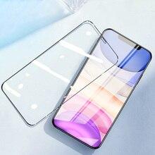цена на Full Cover Tempered Glass For Xiaomi Redmi 5 5A 4A plus redmi 4X 4 3 pro Film Screen Protector for xiaomi note 3 4 5 5a glass