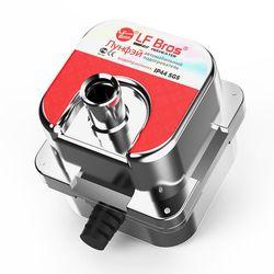 Si bros 220 V-240 V 1500W calentador de refrigerante del Motor del coche precalentador Motor odiando precalentamiento calentador de estacionamiento de aire