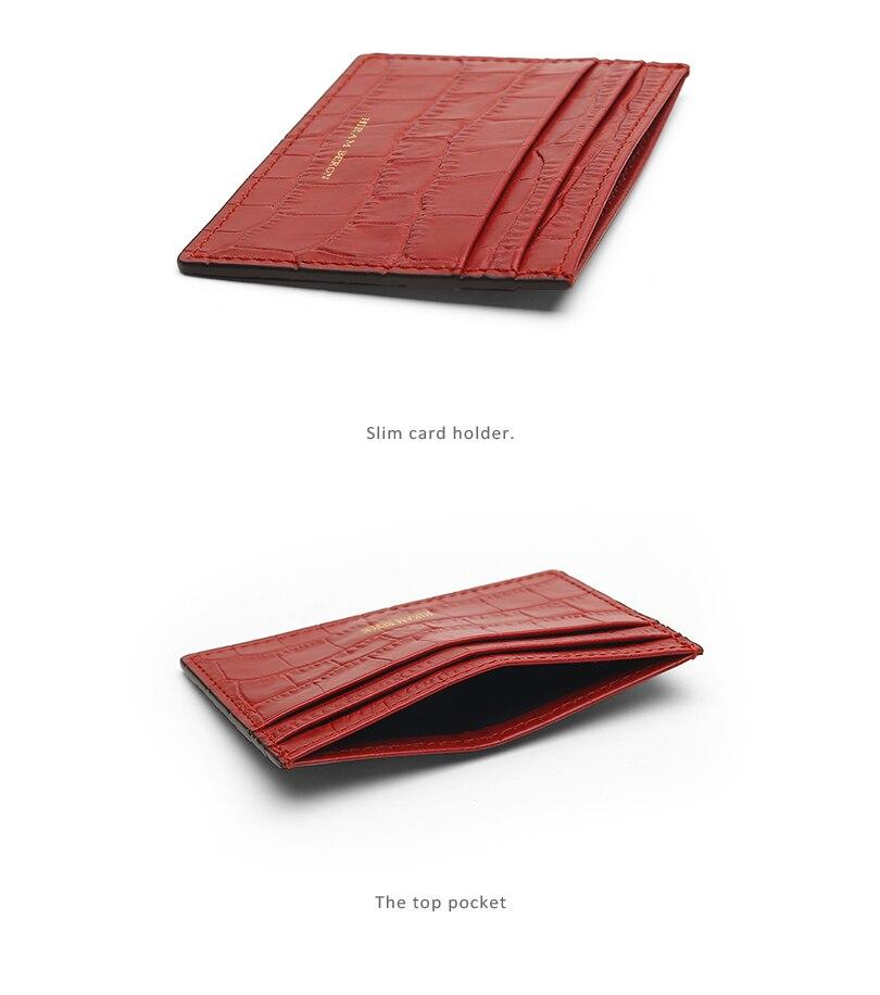 padrão cartão carteira caso e telefone caso