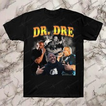 Camisa hip hop camisa rap camisa vintage 90 s retro 90 camisa (1)