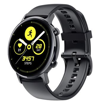 Smartwatch SG3