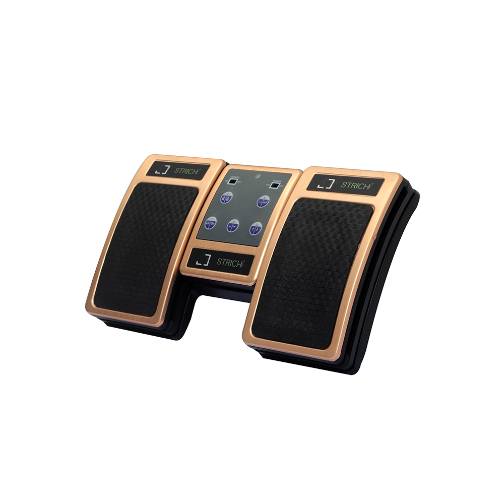 BT Page Turner Wireless Music Pedal For Guitar Violin Piano Music Sheet Flipping Musical Instrument Accessories