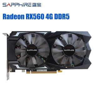 SAPPHIRE AMD Gaming Graphics C