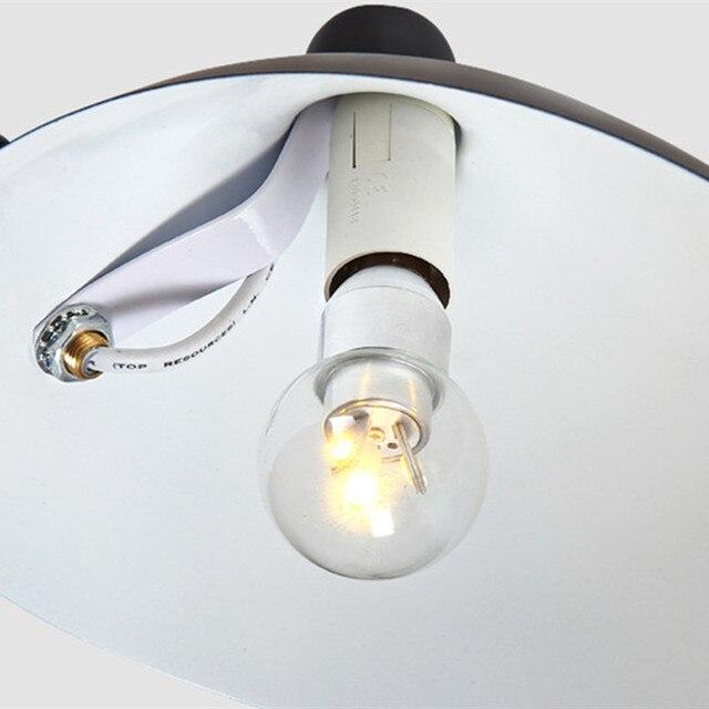 Designer Tripod Floor Lamp  3