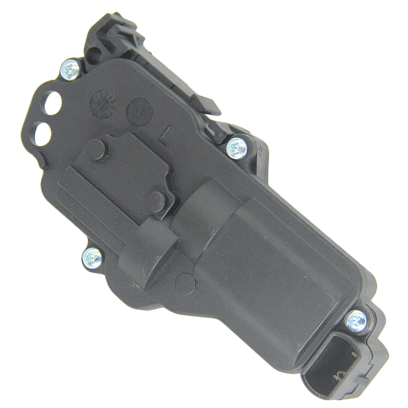Left Driver Side Lh Power Door Lock Actuators Fit For Ford Expedition F81Z25218A43Aa