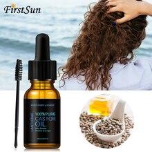 Черный Колёсики масло для роста волос лечение, предотвращающее облысения выпадения волос питательный расширения корни средства по уходу з...