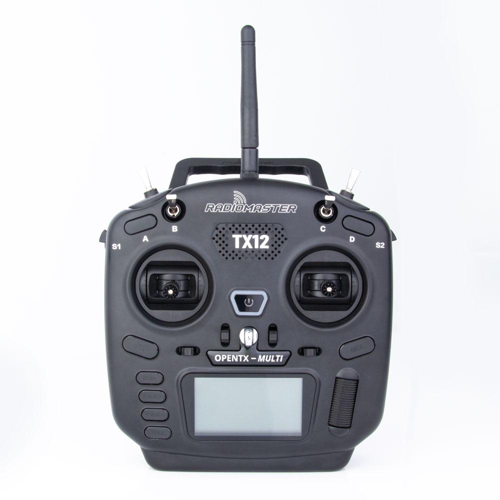 Radiomaster TX12 2.4G 16CH OpenTX