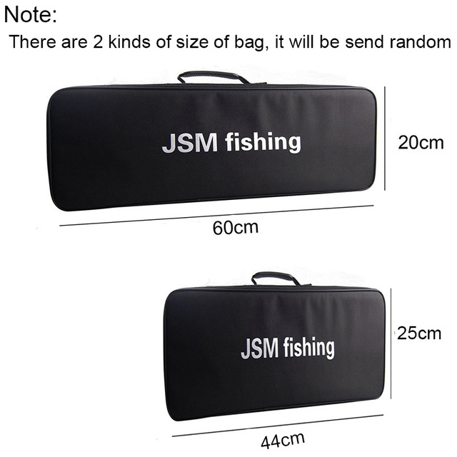 Fishing Rod Reel Set with Line Lures Hooks Fishing Bag Accessories