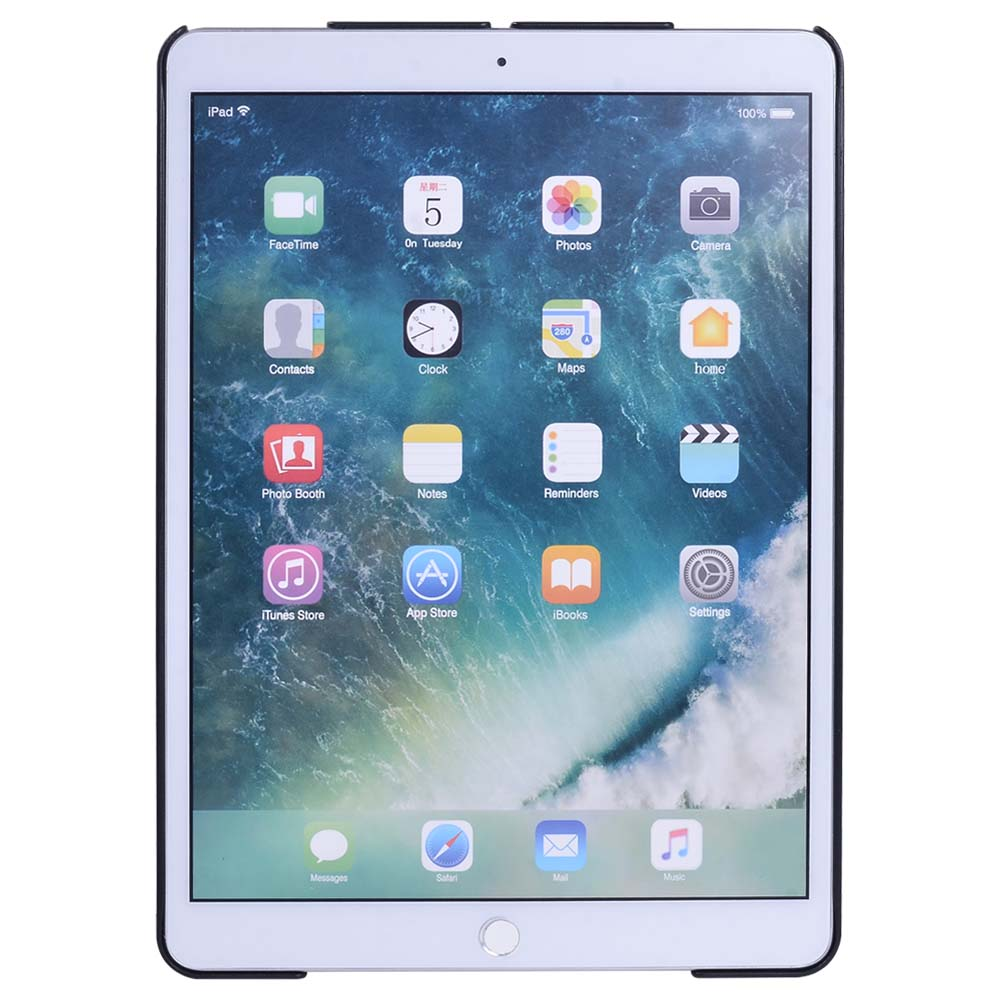 iPad Marble Marble 8 8 A2429 A2428 Generation) Apple (8th 10.2