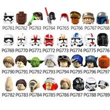 Brinquedos educativos novos buliding bloco filmes série para meninos presente crianças criança natal modelo kit em estoque presente brinquedos