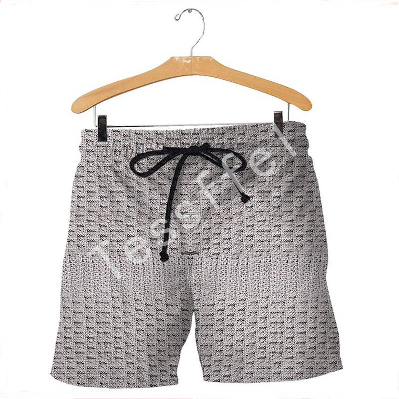 3D-All-Over-Printed-Ultraboost-Shoes-Shirts-And-Shorts-HD191102-cvxb_800x