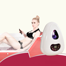 SPA Body Massager Air Bubble Bath Tub Ozone Sterilization Spa EnjoyTranquil Blissful Portable Relaxing Device Skin