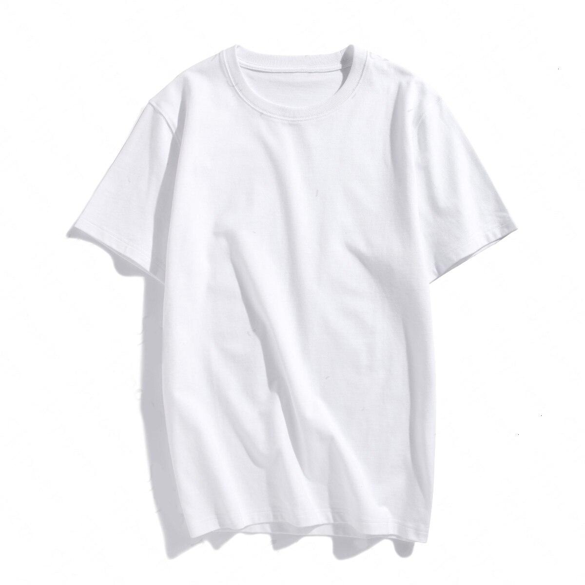 HUNTER X HUNTER HISOKA MOROW Hoodies 12 Color Hooded Tops UNISEX basic print Sweatshirt Long-sleeved  Plus Velvet  Streetwear 7
