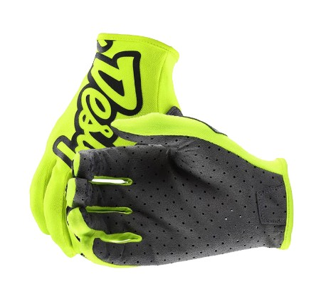 2019 New TLD  Bicycle Bike Gloves Off-road Gloves Outdoor Off-road Sports Gloves Wish Explosion