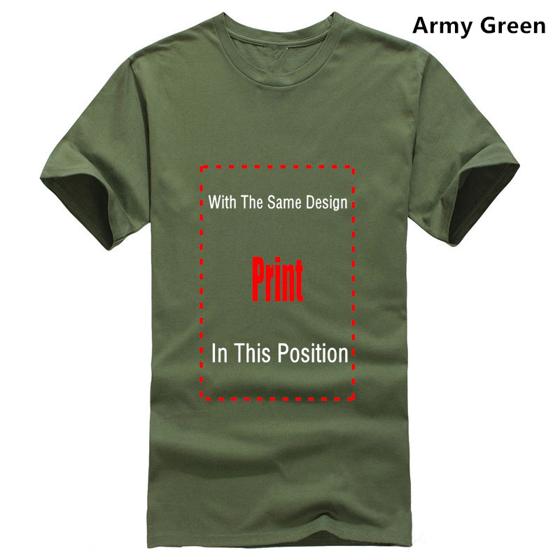 Ariana Grande Sweetner World туристический магазин thank u next футболка новые хлопковые футболки с короткими рукавами мужская одежда - Цвет: Армейский зеленый
