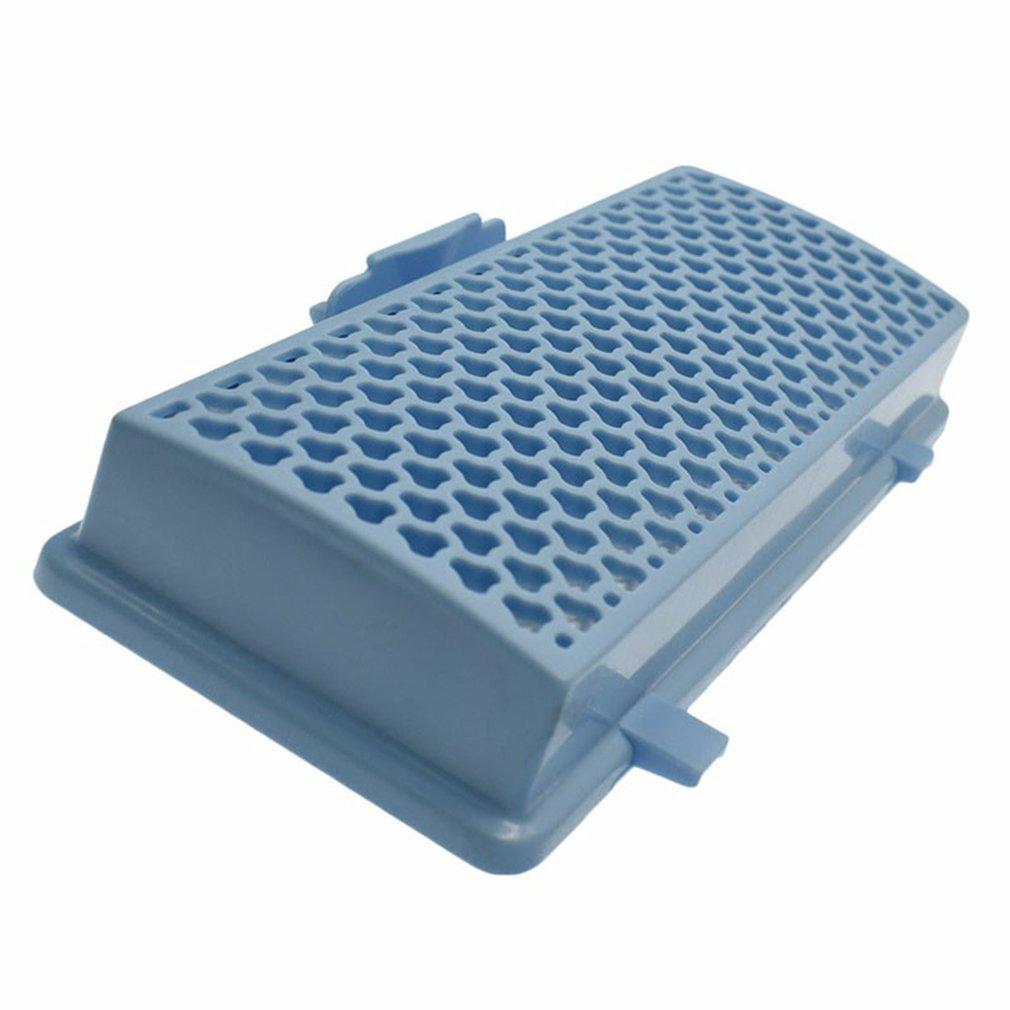 1Pc Hepa Filter For Lg Vc7920 Vc5404 Vc6820 Vk7016 Vk7110 Vk7210 Vk7410 Vk7710 Vk7810 Vk7910 Vacuum Cleaner Parts