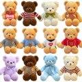 Плюшевого мишки каваи кукла аниме игрушка чучело медведя Hug большой медведь подарок, плюшевая игрушка медведь, подарок на день рождения с су...