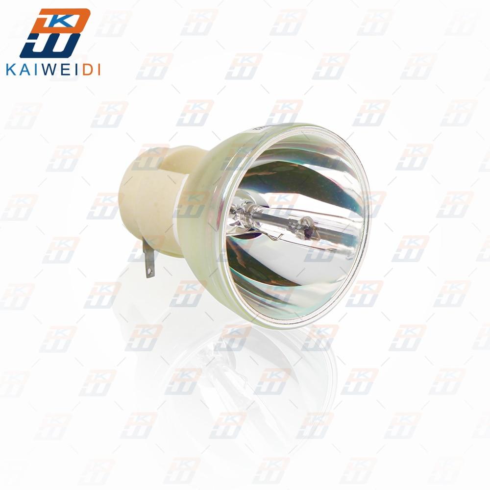 BL-FP180D/DE.5811116037-S сменная прожекторная лампа лампочка для Optoma DS219 DS317 DX617 ES522 ES526B ES531 EX532 TX532 TS522