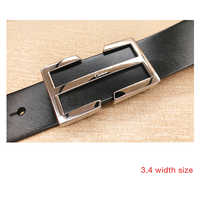2019 ciartuar luxury new fashion designer lady belt high quality genuine leather of cowskin for pin small buckle free shipping