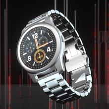 F12 חכם שעון אופנה IP68 עמיד למים לחץ דם קצב לב ספורט כושר שעונים עבור גברים, נשים, זוגות SmartWatch