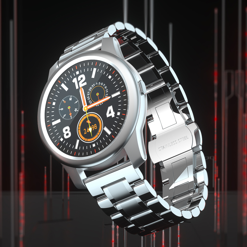 F12 Smart Watch Fashion IP68 Waterproof Blood Pressure Heart Rate sports fitness watches for men, women, couples SmartWatch