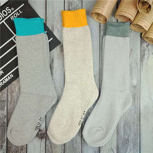 Image 3 - 3 pair socks for men and women season 7 calabasas socks padded terry socks