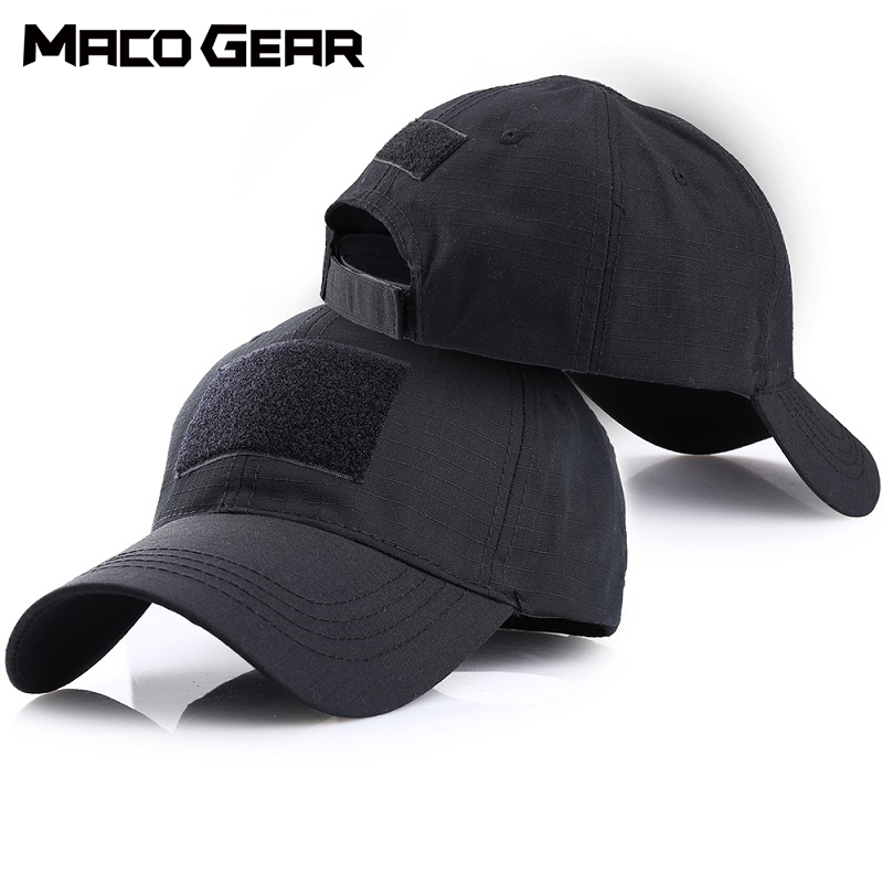 Sports Cap Tactical Hat Military Army Outdoor Black Multicam CP Camo Airsoft Cycling Hats Hunting Hiking Snapback Baseball Caps