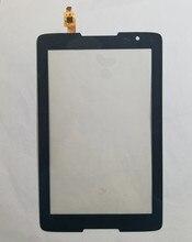 Сенсорный экран для Lenovo IdeaTab A5500, 8 дюймов